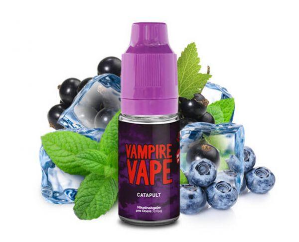 VAMPIRE VAPE Catapult Liquid