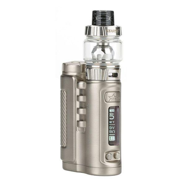 Starss Blazer E-Zigaretten Set