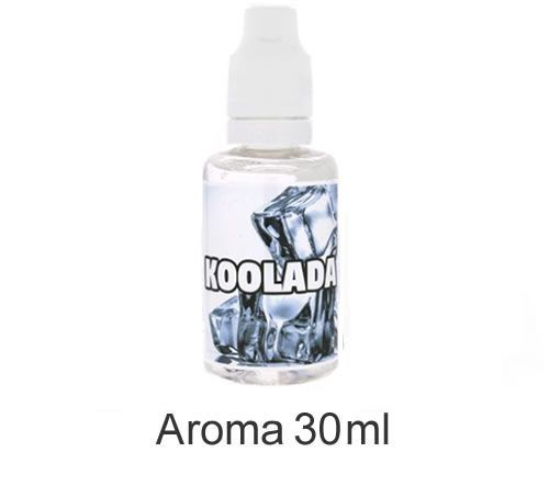 Vampire Vape Koolada Aroma 30ml