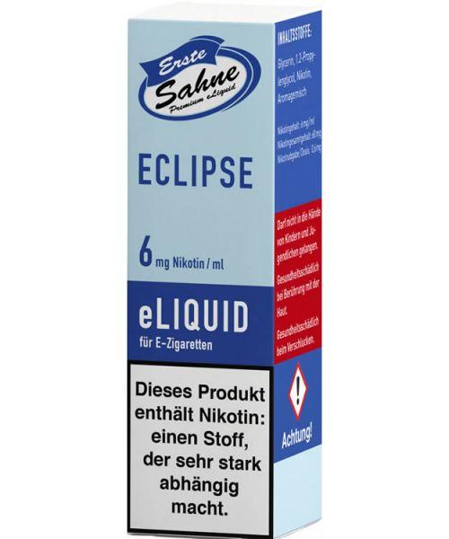 Erste Sahne Eclipse Liquid