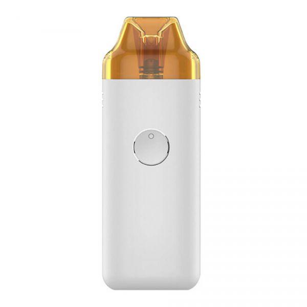 Geekvape Wenax C1 Pod E-Zigarette