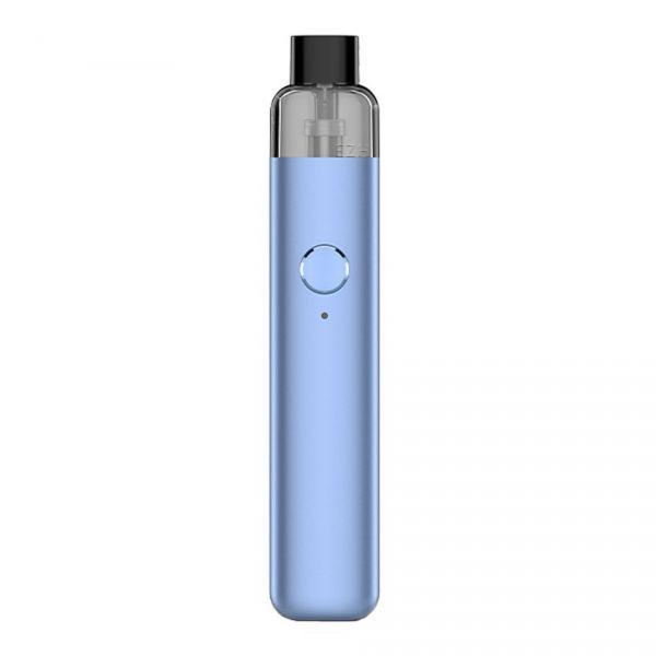 geekvape-wenax-k1-sky-blue