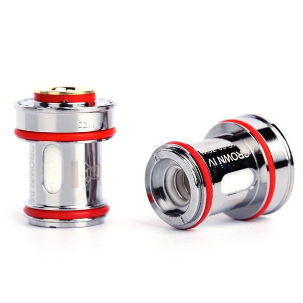 UWELL Crown 4 Coils 4x