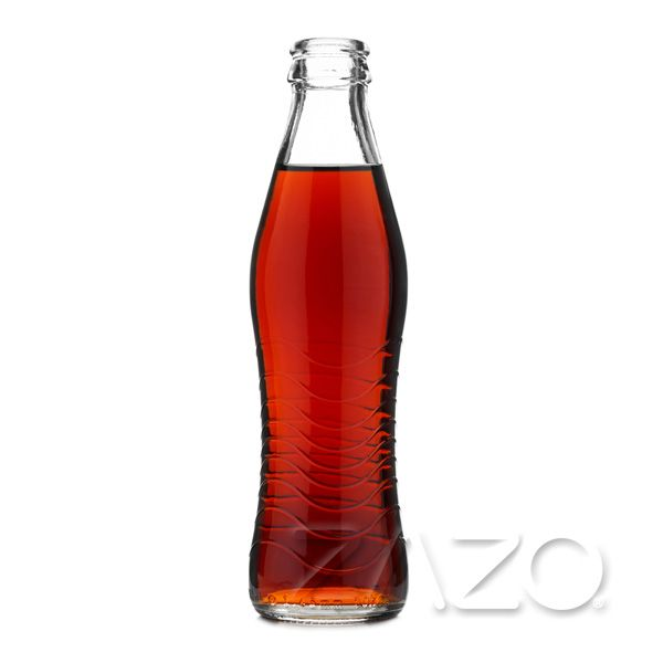 Cola Zazo Liquid