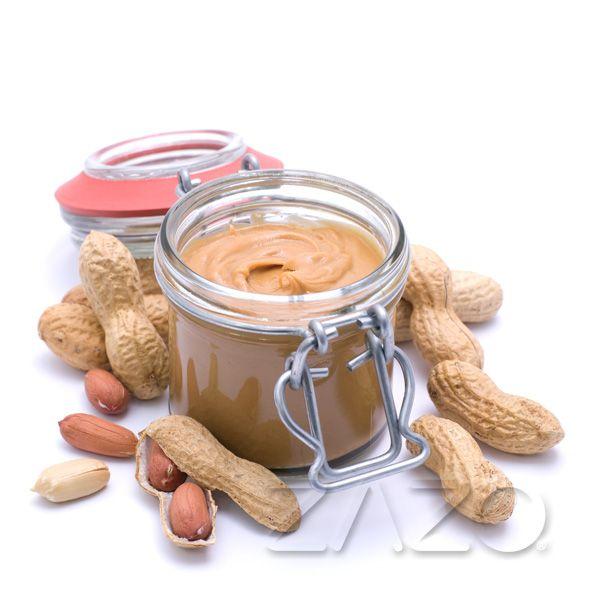 Peanut Butter Zazo Liquid