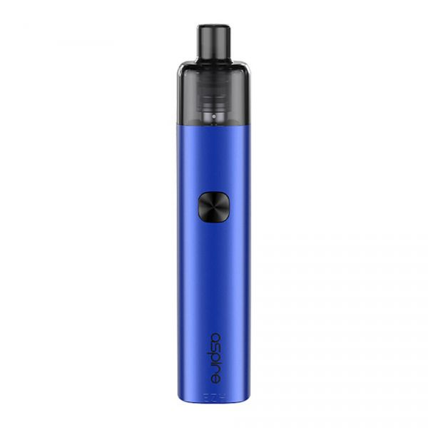 aspire-avp-navy-blue