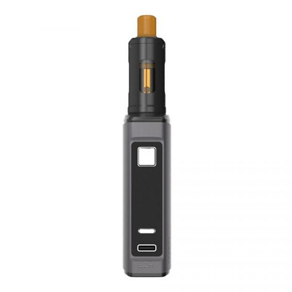 Innokin Endura T22 Pro E-Zigarette steel-grey