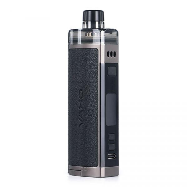 OXVA Velocity Pod E-Zigarette