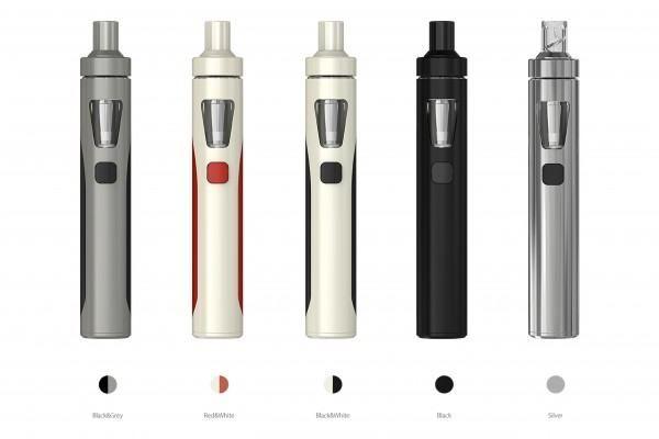 Joyetech AIO E-Zigaretten Set