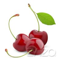 Cherry Zazo Liquid