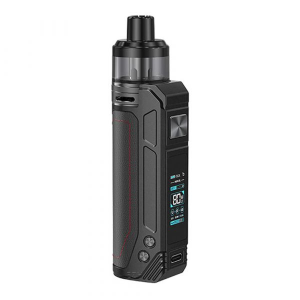 Aspire BP80 Pod Set
