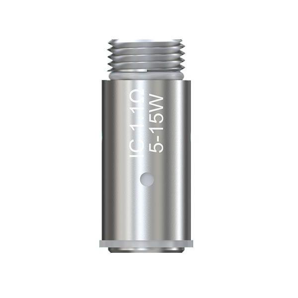 ELEAF IC Coil Verdampferkopf 5Stk