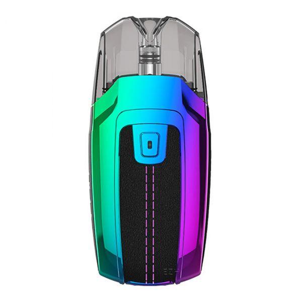 Geekvape Aegis Pod Set rainbow
