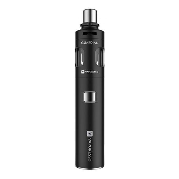 VAPORESSO Guardian One E-Zigarette