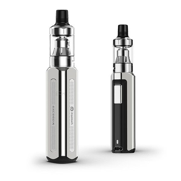 Joyetech Exceed X E-Zigarette