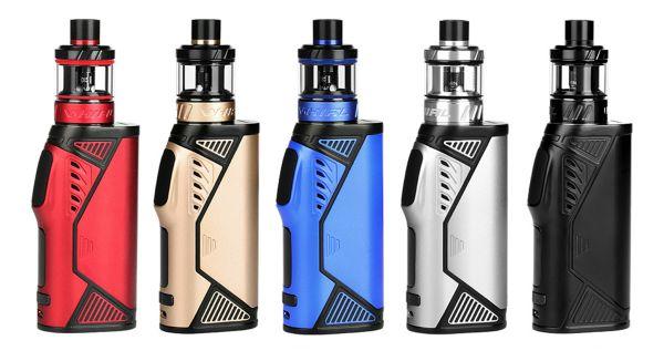 UWELL Hypercar E-Zigarette