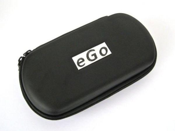 e-Zigaretten XL Tasche