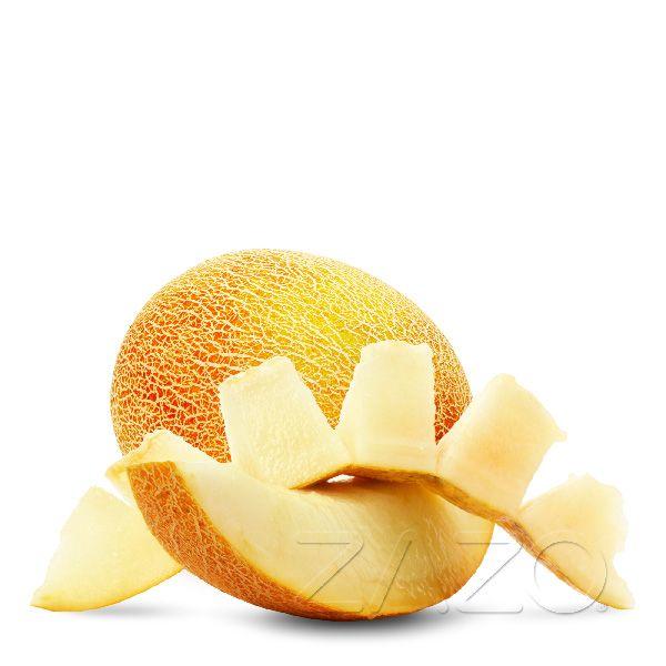 Honey Melon Zazo Liquid