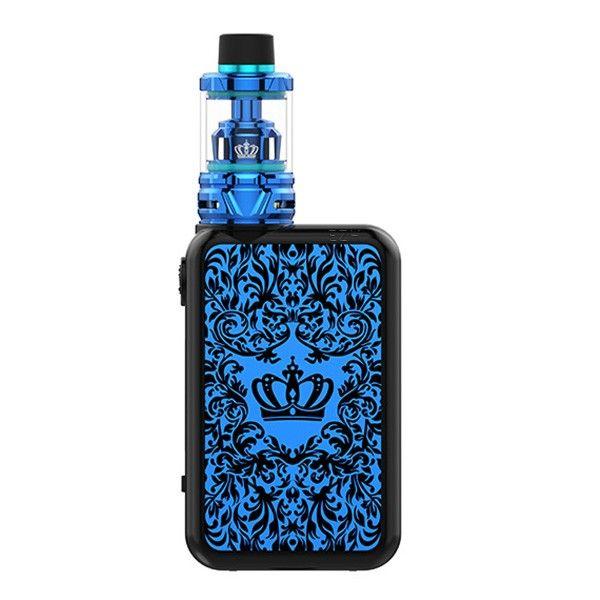 UWELL Crown 4 E-Zigarette