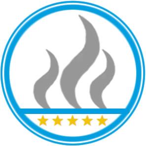 5-stars-logo