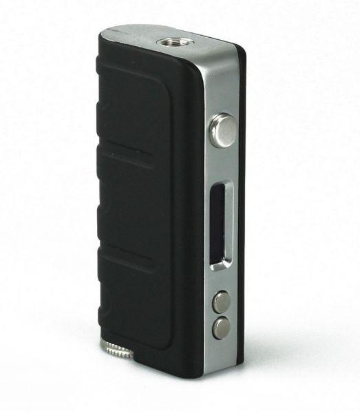 KSD TC 500 II 50 Watt Box