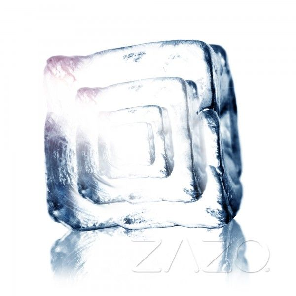 Extra Cool Zazo Liquid