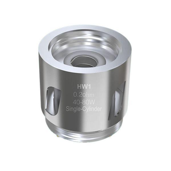 Eleaf HW1 0.2 Ohm Coil