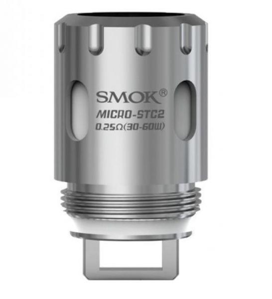 Smok Micro STC2 Coils