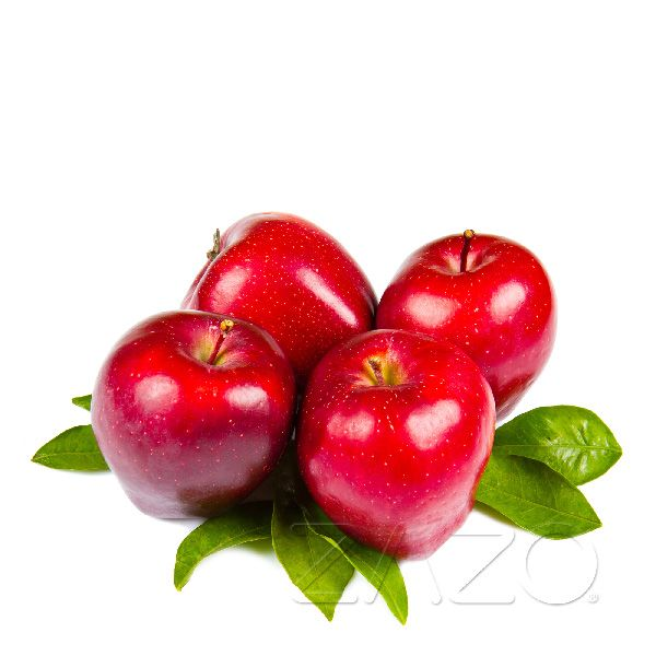 Apple Royal Zazo Liquid