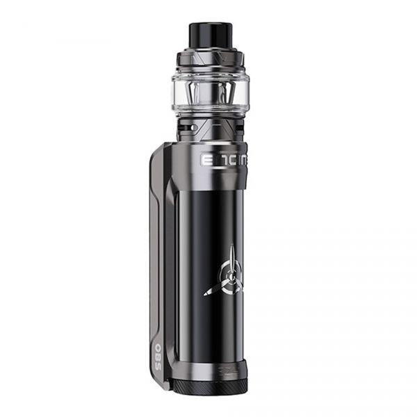 OBS Engine 100W Metal E-Zigarette