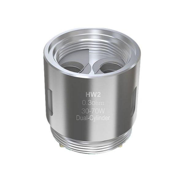 Eleaf HW2 0.3 Ohm Coil