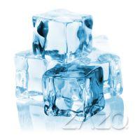 Ice Bonbon Zazo Liquid