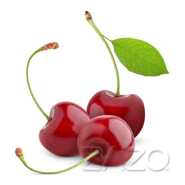 Cherry Zazo Liquid