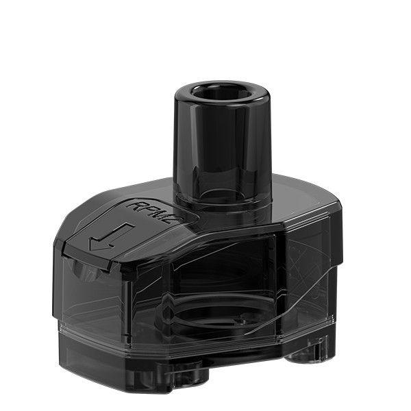 SMOK Scar-P5 Pod Verdampfer RPM 2
