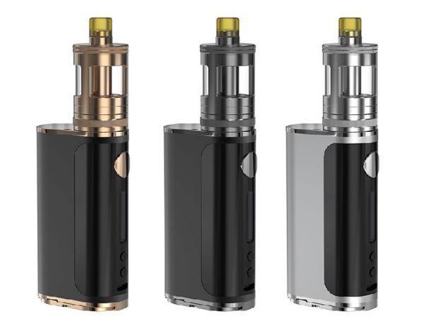 Aspire Nautilus GT E-Zigarette