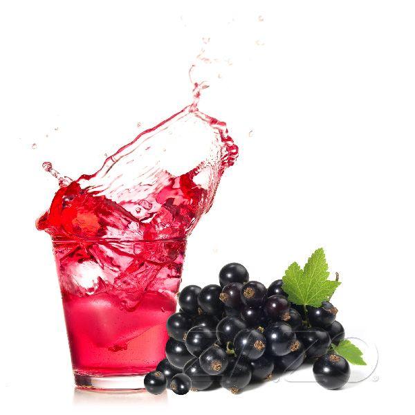 Cassis Zazo Liquid