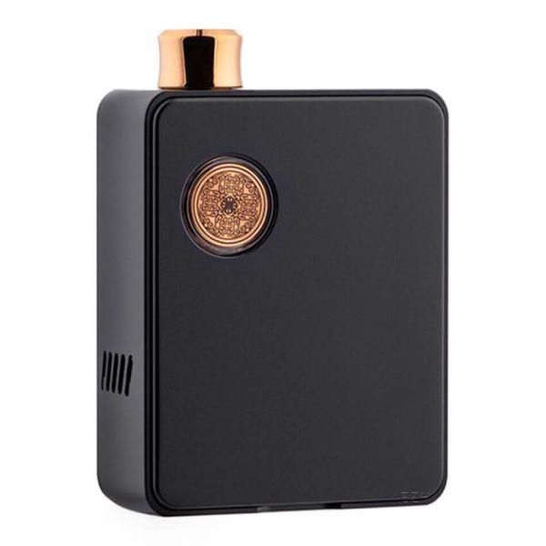 DotMod dotAIO Mini Set schwarz