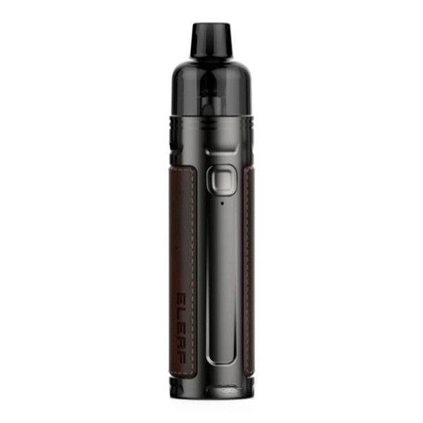 Eleaf iSolo R Pod E-Zigarette