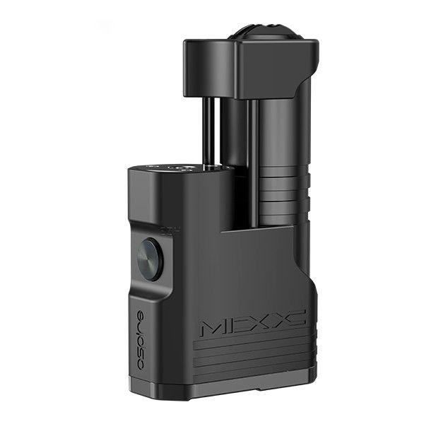Aspire MIXX Mod Akkuträger