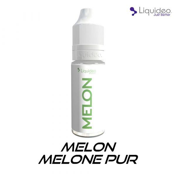 Evolution Melon 15x10ml Liquideo