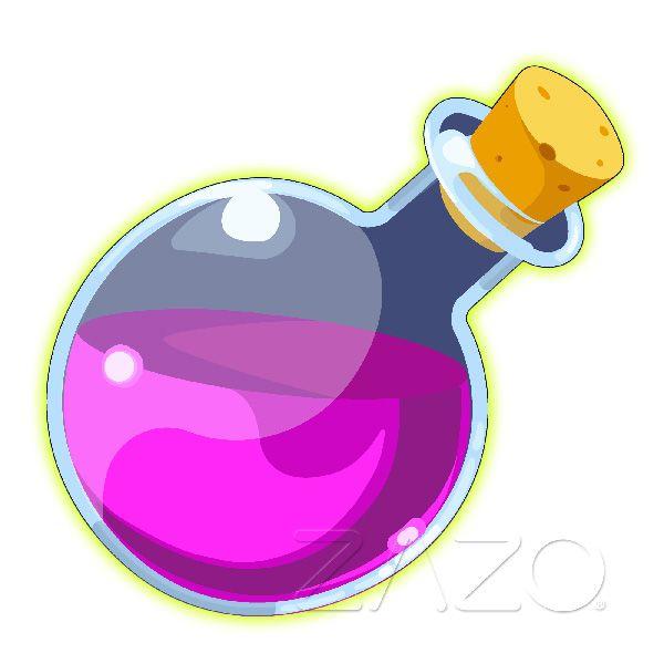 Pink Poison Zazo Liquid