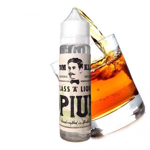 TOM KLARK'S Opim Liquid 60ml