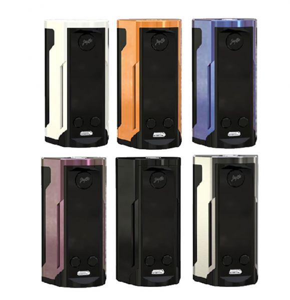 Wismec Reuleaux RX GEN3 Dual 230 Watt