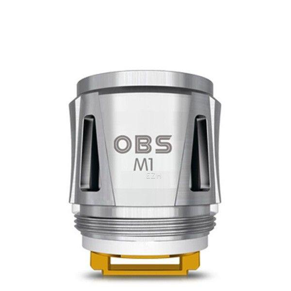 OBS M1 Coils 5 Stück