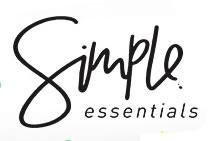 Simple Essentials