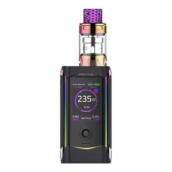 Innokin Proton Plex E-Zigaretten Set