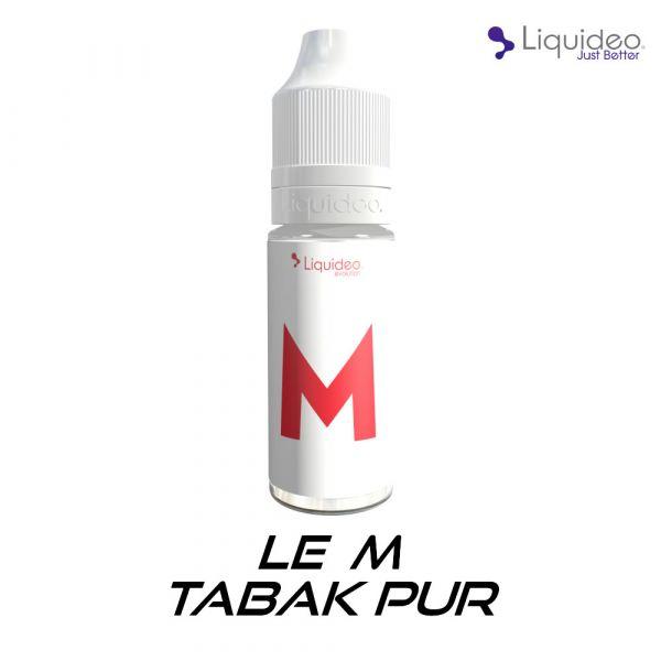 Evolution LE M 15x10ml Liquideo