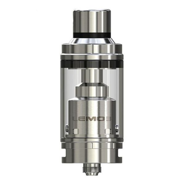 Eleaf Lemo 3 Verdampfer
