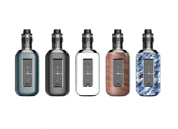 Aspire SkyStar Revvo e-Zigarette