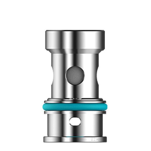 Voopoo PnP-TR1 Coils MTL 5 Stück